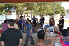 march_picnic_meeting_12